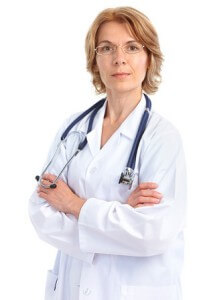 female_doctor_2